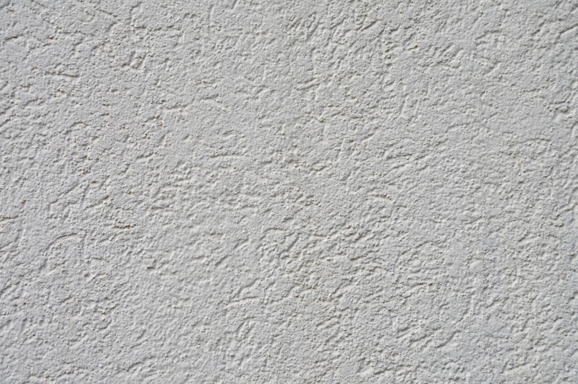 Vit textur vägg
